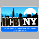 Upright Citizens Brigade Theatre, Comedians, Comedy, Comedy Clubs, New York, New York