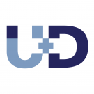 United Dental Group, Business Services, Services, New York, New York