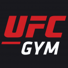 UFC Gym - Norwalk, Fitness Classes, Martial Arts, Gyms, Norwalk, Connecticut