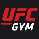 UFC Gym Blaine, Fitness Classes, Martial Arts, Gyms, Circle Pines , Minnesota