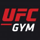 UFC Gym Blaine, Fitness Classes, Martial Arts, Gyms, Circle Pines , Minnesota