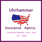 Uhrhammer Insurance Agency, Insurance Agencies, Services, Saint Croix Falls, Wisconsin