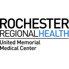 United Memorial Medical Center, Cancer Centers, Emergency Medical Services, Hospitals, Batavia, New York