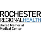 United Memorial Medical Center, Hospitals, Health and Beauty, Batavia, New York
