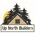 Up North Builders, Inc., Excavating, Services, International Falls, Minnesota
