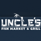 Uncle's Fishmarket & Grill, Seafood Markets, American Restaurants, Seafood Restaurants, Honolulu, Hawaii