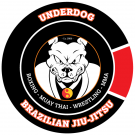 Underdog Mixed Martial Arts, Self Defense Classes, Gyms, Martial Arts, W Hartford, Connecticut