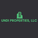 Undi Properties, LLC, Commercial Real Estate, Real Estate, Bellevue, Washington