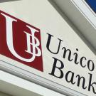Unico Bank, Mortgage Consultants, Online Banking, Banks, Mineral Point, Missouri