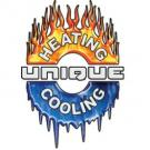 Unique Heating and Cooling, Heating and AC, Heating & Air, HVAC Services, Cottleville, Missouri