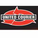 United Courier, Courier Services, Services, Cincinnati, Ohio