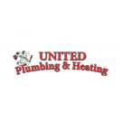 United Plumbing & Heating Sales & Service, Plumbers, Services, Oconto Falls, Wisconsin