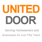 United Overhead Door Corp., Garages, Garage Doors, Garage & Overhead Doors, Yonkers, New York
