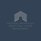 Universal Properties / Remco Real Estate Management, Real Estate Services, Real Estate Agents & Brokers, Real Estate Agents, Boise, Idaho