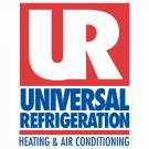 Universal Refrigeration, Air Conditioning Contractors, Services, Auburn, Washington