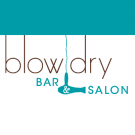 Blow Dry Bar & Salon, Hair Salon, Spa Services, Beauty Salons, West Chester, Ohio