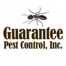 Guarantee Pest Control, Inc., Pest Control, Services, Lexington, Kentucky