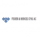 Fisher & Hodges CPA's AC, Accountants, Finance, Princeton, West Virginia