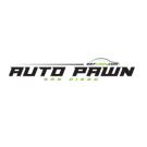 Auto Pawn San Diego, Auto Loans, Cash Loans, Pawn Shop, Spring Valley, California