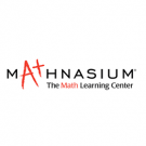 Mathnasium of Riverdale, Tutoring & Learning Centers, Services, Bronx, New York