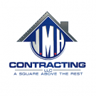J.M.H. Contracting LLC, Roofing Contractors, Home Additions Contractors, General Contractors & Builders, Ellicott City, Maryland
