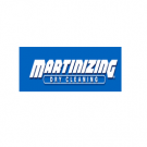 Martinizing Dry Cleaning of Dublin, Dry Cleaning, Laundry Services, Dry Cleaners, Dublin, Ohio
