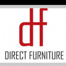 Direct Furniture, Home Furnishings, Shopping, Fairfax, Virginia