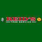 Reid's Tree Service, Tree & Stump Removal, Tree Removal, Tree Service, Saint Charles, Missouri