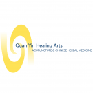 Quan Yin Healing Arts Acupuncture & Chinese Herbal Medicine, Pain Management, Herbal Medicine, Acupuncture, West Hartford, Connecticut