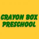 Crayon Box Preschool, Preschools, Services, Flushing, New York