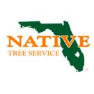 Native Tree Service, Arborists, Hauling, Tree Service, Miami, Florida