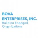 Bova Enterprises, Inc., Seminars, Management Training, Professional Training, Brooklyn, New York