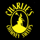 Charlie's Chimney Sweeps and Masonry, LLC, Dryer Vent Cleaning, Chimney Repair, Chimney Sweeps, New Richmond, Ohio