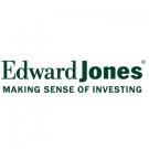 Edward Jones-Financial Advisor: David Gannon, Financial Planning, Finance, Richmond, Kentucky