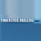 Coolwater Drilling Inc., Water Well Drilling, Services, Bremerton, Washington
