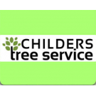 Childers Tree Service, Tree Removal, Services, York, South Carolina