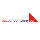 Metro Appraisal Associates , Real Estate Auctions, Real Estate Agents & Brokers, Real Estate Appraisal, Rochester, New York