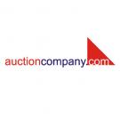 Metro Appraisal Associates , Real Estate Appraisal, Real Estate, Rochester, New York