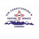 Air Conditioning & Heating Service Company, HVAC Services, Services, Santa Fe, New Mexico