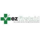 EZ First Aid, Medical Aids & Supplies, Health Store, First Aid Supplies, Dayton, Ohio