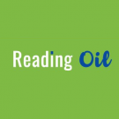 Reading Oil Inc, fuel, fuel delivery, Gas & Service Stations, Colusa, California