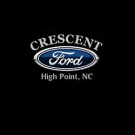 Crescent Ford, Car Dealership, Shopping, High Point, North Carolina
