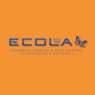 Ecola Termite and Pest Control Services , Termite Control, Pest Control and Exterminating, Pest Control, Fontana, California