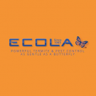 Ecola Termite and Pest Control Services , Pest Control, Services, San Diego, California