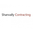 Shanvally Contracting, Remodeling Contractors, Services, Easton, Connecticut