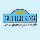 Gutter King, Gutter Repair and Replacement, Gutter Cleaning, Gutter & Downspout Cleaning, Waialua, Hawaii
