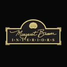 Margaret Brower Interiors, Home Accessories & Decor, Home Interior Design, Interior Designers, Central Valley, New York