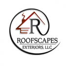 Roofscapes Exteriors, Roofing and Siding, Roofing Contractors, Re-roofing, Bixby, Oklahoma