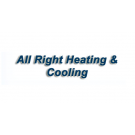 All Right Heating, Cooling & Electrical, Heating & Air, Electricians, HVAC Services, Archdale, North Carolina