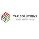 Tax Solutions, Payroll Services, Financial Services, Tax Preparation & Planning, Texarkana, Texas